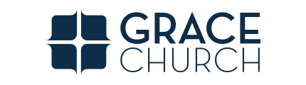 Grace Church Frisco